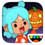 [APK] Toca Life World: Build stories & create your world 1.26.2 (MOD Unlimited Money)