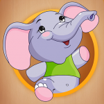 [APK] Toddler Puzzle and fun games for Kids 3.0.2 (MOD Unlimited Money)