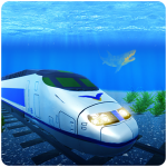 [APK] Train Simulator 3d Game 2020: Free Train Games 3d 1.0 (MOD Unlimited Money)