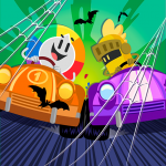[APK] Trivia Cars 1.11.1  (MOD Unlimited Money)