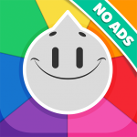 Trivia Crack (No Ads)  3.113.0 (MOD Unlimited Money)