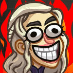[APK] Troll Face Quest: Game of Trolls  (MOD Unlimited Money)