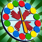 [APK] Twister roulette 1.0.3 (MOD Unlimited Money)