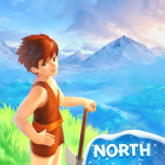 [APK] Utopia: Origin Play in Your Way 2.7.1 (MOD Unlimited Money)