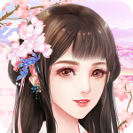 [APK] 嵐を呼ぶ女たち-宮廷乱舞- Varies with device (MOD Unlimited Money) 1.6.103