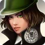 [APK] WTF Detective: Hidden Object Mystery Cases 1.12.10 (MOD Unlimited Money)