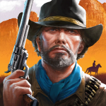 West Game  3.3.0 (MOD Unlimited Money)