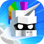 [APK] Will Hero 7.0.1511 (MOD Unlimited Money)