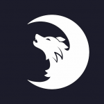[APK] Wolfy 1.3.1 (MOD Unlimited Money)