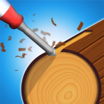 [APK] Wood Shop 1.31 (MOD Unlimited Money)