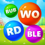 [APK] Word Bubble Puzzle – Word Search Connect Game 2.1 (MOD Unlimited Money)