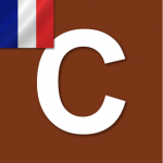 [APK] Word Checker – French (for SCRABBLE) 2.6 (MOD Unlimited Money)