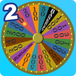 [APK] Word Fortune – Wheel of Phrases Quiz 1.17 (MOD Unlimited Money)