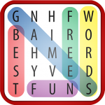 [APK] Word Search 5.0 (MOD Unlimited Money)