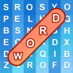 [APK] Word Search Puzzle 1.0.3 (MOD Unlimited Money)