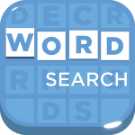 [APK] Word Search Puzzles 1.58 (MOD Unlimited Money)