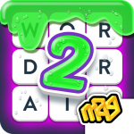 WordBrain Free classic word puzzle game  1.42.2 (MOD Unlimited Money)