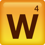 Words with Friends: Play Fun Word Puzzle Games  16.802 (MOD Unlimited Money)