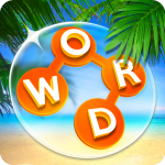 [APK] Wordscapes 1.13.1    (MOD Unlimited Money)