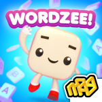 [APK] Wordzee! 1.150.1 (MOD Unlimited Money)
