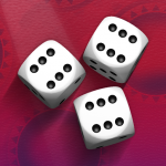 Yatzy Offline and Online – free dice game  3.3.19 (MOD Unlimited Money)