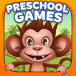[APK] Zoolingo – Preschool Learning Games For Toddler 6.3.4 (MOD Unlimited Money)