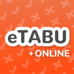 [APK] eTABU – Social Game – Party with taboo cards! 7.0.10 (MOD Unlimited Money)