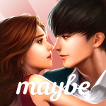 [APK] maybe: Interactive Stories 2.1.2   (MOD Unlimited Money)