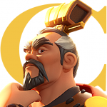 Rise of Kingdoms Lost Crusade  1.0.45.16 (MOD Unlimited Money)