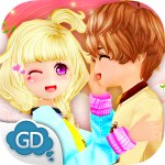 [APK] 戀舞 1.7.1105 (MOD Unlimited Money)