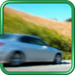 [APK] 3Dドライブ Plain Speed 1.1.4 (MOD Unlimited Money)