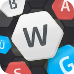 [APK] A Word Game 3.9.1 (MOD Unlimited Money)