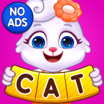 ABC Spelling Spell & Phonics  1.3.4 (MOD Unlimited Money)