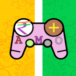 [APK] AMO Games India- Play Free Games, Earn Real Money 1.2.1 (MOD Unlimited Money)