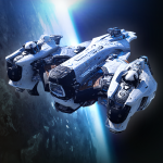 [APK] ASTROKINGS: Space Battles & Real-time Strategy MMO 1.24-1069 (MOD Unlimited Money)
