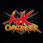 ATK Challenger The Age Of HEGEMONY  1.2.5 (MOD Unlimited Money)