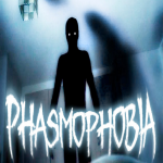 [APK] Advices for Phasmophobia Mobile 1.0 (MOD Unlimited Money)