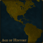 [APK] Age of History Americas 1.1553 (MOD Unlimited Money)