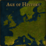 [APK] Age of History Lite 1.164 (MOD Unlimited Money)