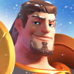 [APK] Age of Myth Genesis 2.1.8 (MOD Unlimited Money)