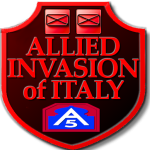 [APK] Allied Invasion of Italy 1943-1945 (free) 4.2.1.0 (MOD Unlimited Money)