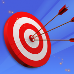 Archery World  1.0.95 (MOD Unlimited Money)