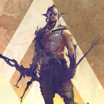 [APK] Arkheim – Realms at War: The MMO Strategy War Game 1.4.6 (MOD Unlimited Money)