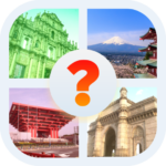 [APK] Asian Continent Quiz (Country Games) 8.8.3z (MOD Unlimited Money)