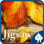 [APK] Autumn Jigsaw Puzzles 1.9.17 (MOD Unlimited Money)