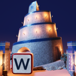 [APK] Babble – Word Game 1.5.2 (MOD Unlimited Money)