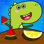 [APK] Baby Learning Games for 2, 3, 4 Year Old Toddlers 1.0 (MOD Unlimited Money)
