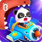 [APK] Baby Panda's Airplane 8.48.00.01 (MOD Unlimited Money)
