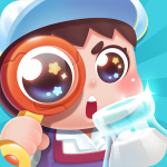 [APK] Baby Yogurt Factory 2.3 (MOD Unlimited Money)
