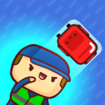 [APK] Bag Match 0.3.11 (MOD Unlimited Money)